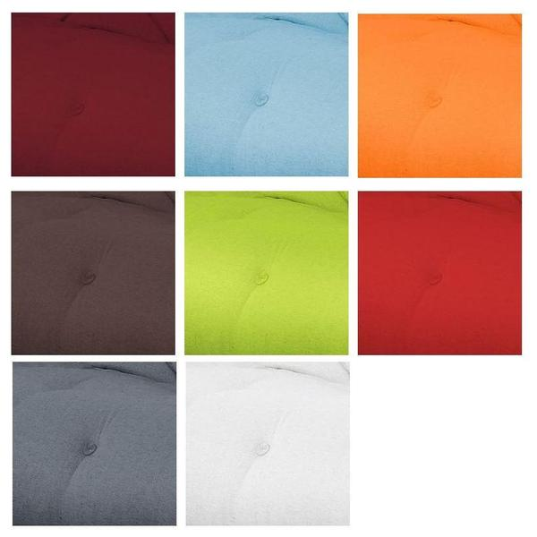 futon matratze grau 120 x 200 in hamburg matratzen rost bettzeug kaufen und verkaufen ber. Black Bedroom Furniture Sets. Home Design Ideas