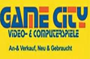 Game City Video &