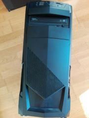 Gaming PC 1000GB,