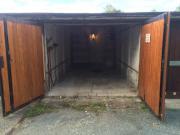 Garage Chemnitz, Heinrich-