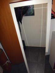 Garderobe Holtkamp