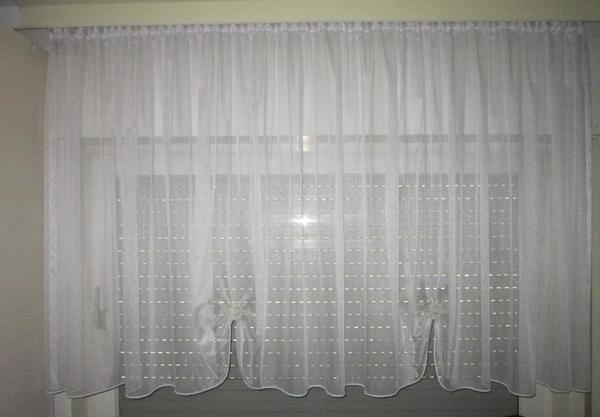 gardinen wohntextilien bielefeld gebraucht kaufen. Black Bedroom Furniture Sets. Home Design Ideas