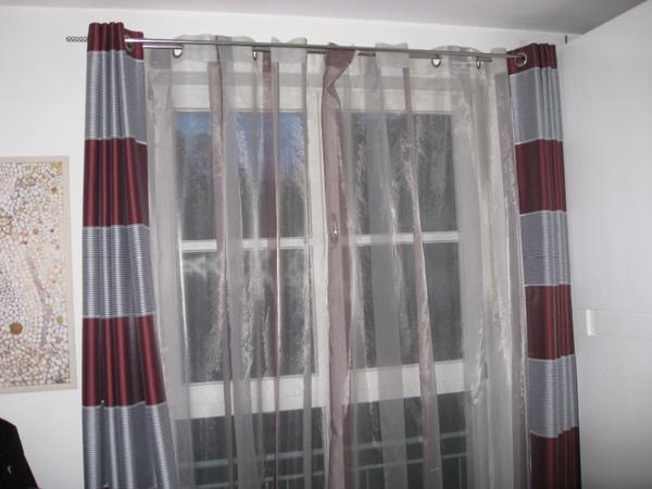 wohntextilien m bel wohnen m nchen gebraucht kaufen. Black Bedroom Furniture Sets. Home Design Ideas