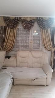 neu neu neueste mode von 2015 rollo gardine in. Black Bedroom Furniture Sets. Home Design Ideas