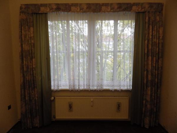 gardinen weisse kleinanzeigen familie haus garten. Black Bedroom Furniture Sets. Home Design Ideas