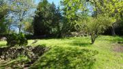 Garten- und Freizeitgrundstück