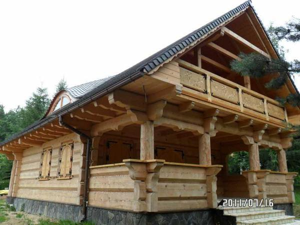 Castorama Nowy Targ Meble Ogrodowe : preview