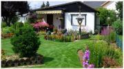 Gartenhaus günstig zu