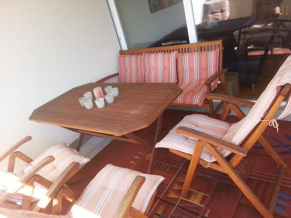 gartenm bel balkon veranda gartenm bel. Black Bedroom Furniture Sets. Home Design Ideas