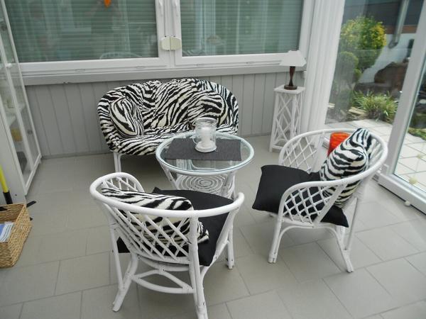 gartenmobel weiss gebraucht interessante ideen f r die gestaltung von gartenm beln. Black Bedroom Furniture Sets. Home Design Ideas
