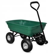 Gartenwagen.Bollerwagen.Handwagen