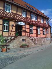 Gasthaus zu Vermieten