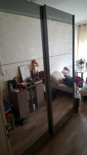 Gebrauchtes Schlafzimmer 2