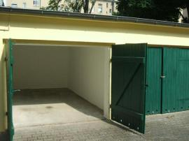 garage stellplatz in berlin local24 immobilienb rse. Black Bedroom Furniture Sets. Home Design Ideas