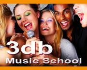 Gesangsunterricht - Worms - Abenheim-
