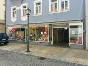 Geschäftsräume Laden Büro