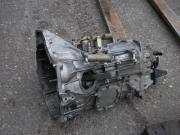 Getriebe für Iveco