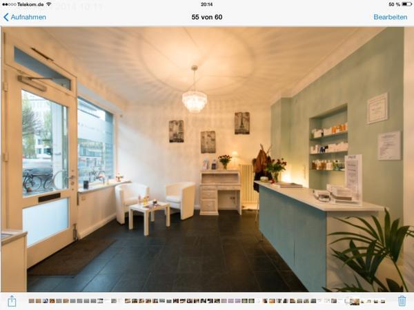kosmetikstudio einrichtung neu und gebraucht kaufen bei. Black Bedroom Furniture Sets. Home Design Ideas