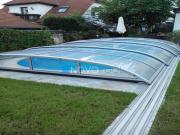 Pool set pflanzen garten g nstige angebote for Gunstige poolsets