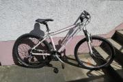Ghost Mountainbike 26