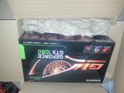 Gigabyte Geforce GTX1080
