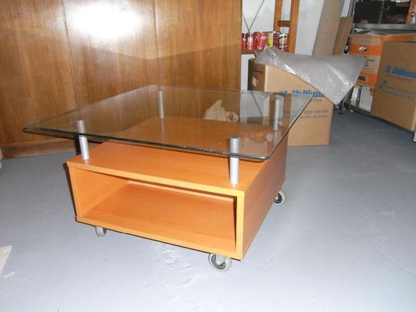 sonstige beistell couchtische gebraucht kaufen. Black Bedroom Furniture Sets. Home Design Ideas