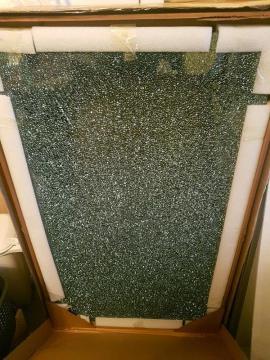 kleinanzeigen in karlsruhe kostenlos finden inserieren. Black Bedroom Furniture Sets. Home Design Ideas