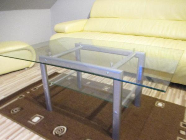 grau alu neu und gebraucht kaufen bei. Black Bedroom Furniture Sets. Home Design Ideas