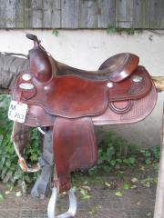Gomeier Equine Design