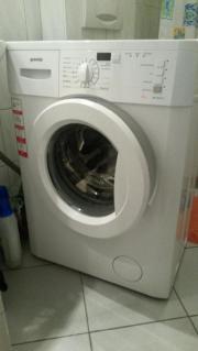 Gorenje WA50129S Waschmaschine,
