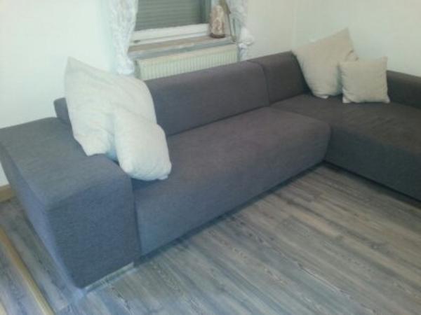 couch kissen neu und gebraucht kaufen bei. Black Bedroom Furniture Sets. Home Design Ideas