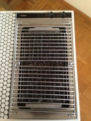 gaggenau in karlsruhe k chenherde grill mikrowelle gebraucht und neu kaufen. Black Bedroom Furniture Sets. Home Design Ideas
