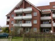 Großzügige Neubauwohnung Gartenstadt