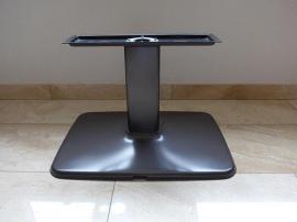 haushalt m bel in aachen local24 kostenlose kleinanzeigen. Black Bedroom Furniture Sets. Home Design Ideas