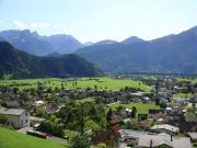 Grundstück im Walgau