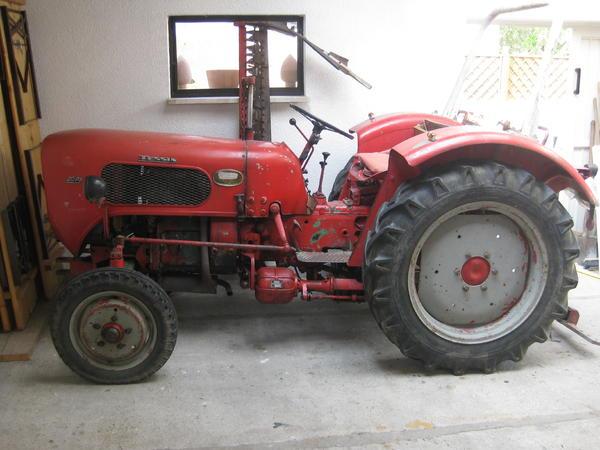 g ldner traktor in au traktoren landwirtschaftliche. Black Bedroom Furniture Sets. Home Design Ideas