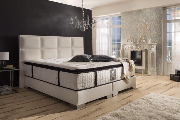g nstige boxspringbetten 39 luxus boxspringbetten ab werk. Black Bedroom Furniture Sets. Home Design Ideas