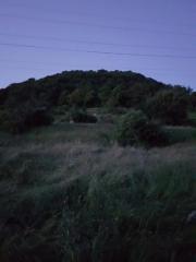 Gütle/ Garten/ Grundstück