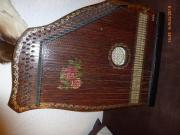 Guitar Concert Zither