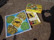 HABA Obstgarten Spiel