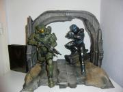 Halo V Collectors