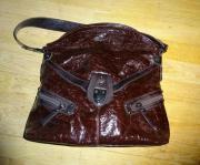 Handtasche bibo`