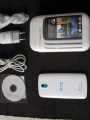 Handy Smartphone Nur