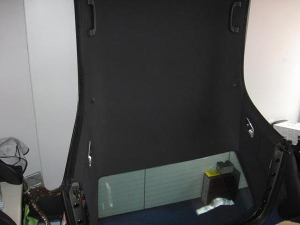metallic kleinanzeigen autozubeh r. Black Bedroom Furniture Sets. Home Design Ideas