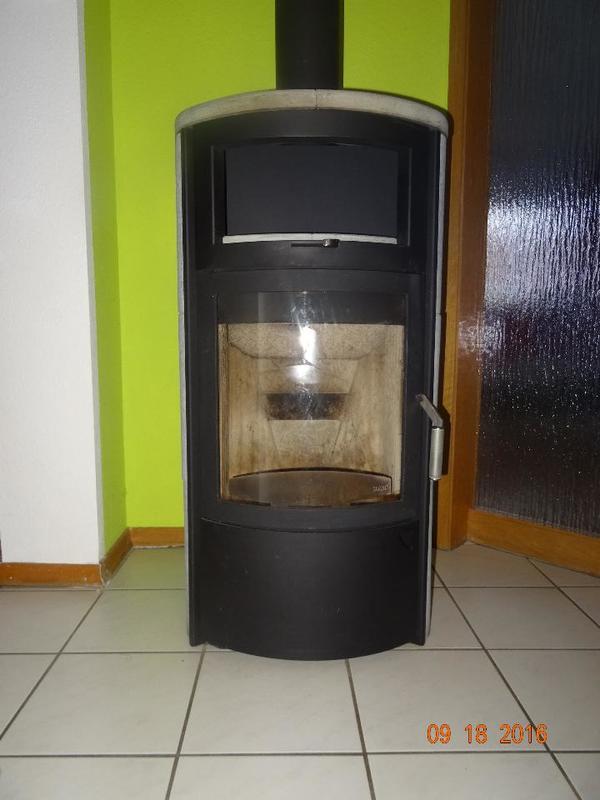 kamin hark neu und gebraucht kaufen bei. Black Bedroom Furniture Sets. Home Design Ideas