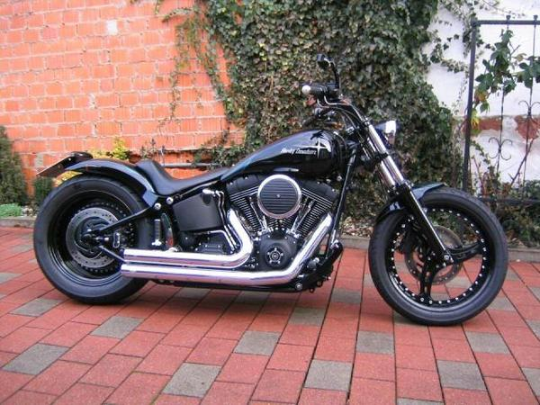 harley davidson night train custom. Black Bedroom Furniture Sets. Home Design Ideas