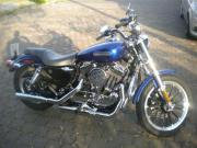 Harley Davidson XL