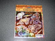 Harry Potter HOLOGRAPHIC
