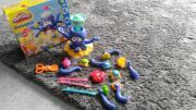 Hasbro - Play-Doh