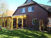 Haus in26340 Neuenburg/